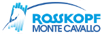 logo-rosskopf